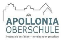 Apollonia Oberschule Uelzen